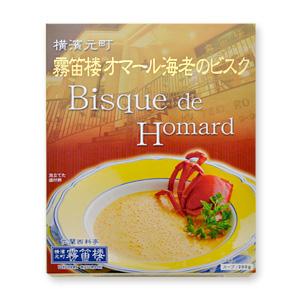 このレシピに使用した商品